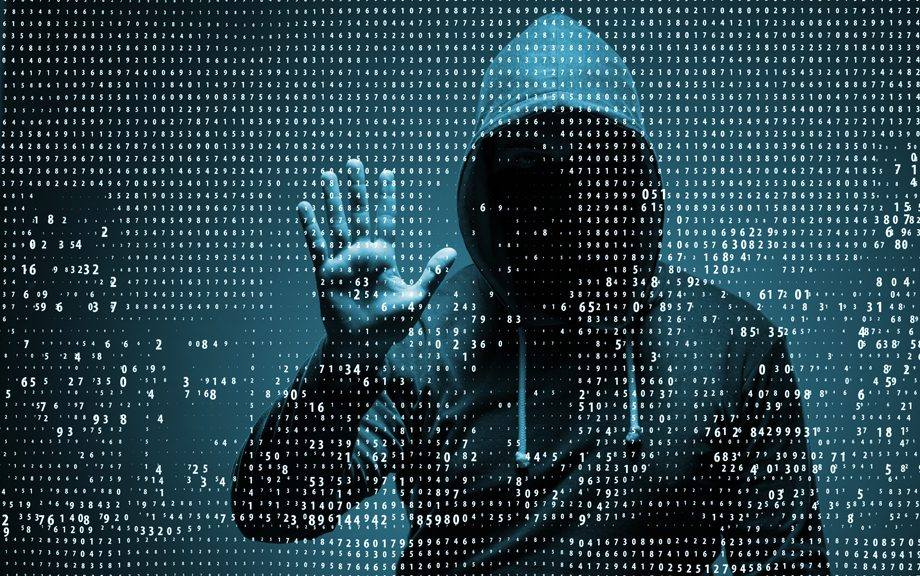How To Secure Your Business Website From Hackers