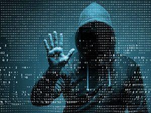 hacker-silo-920x576