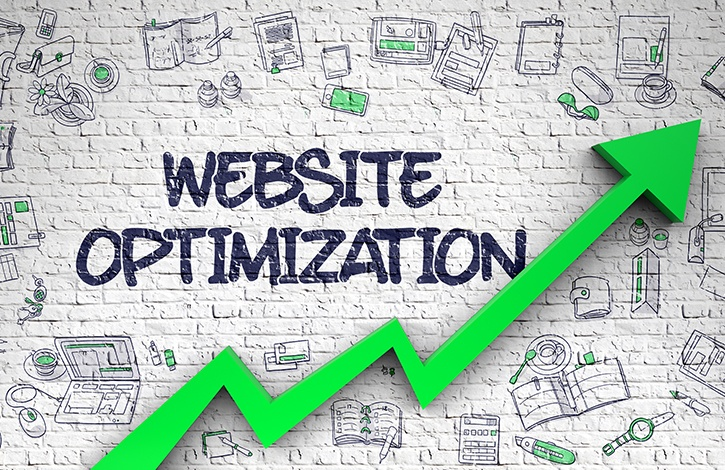 The Top 3.1 Onsite SEO Strategies You Should Be Using