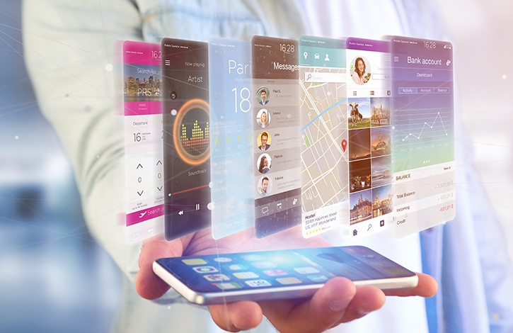 Why you need a mobile app – or not