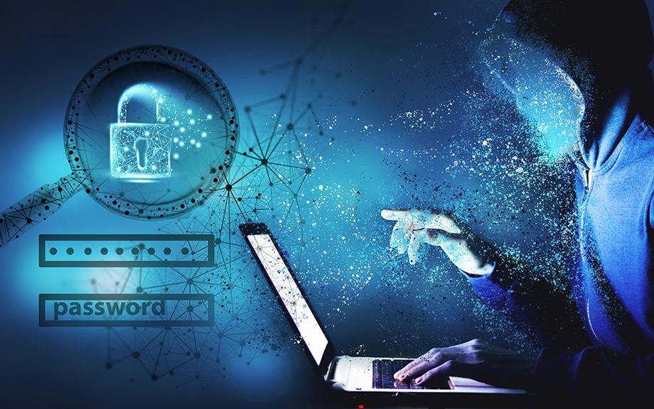 5.1 Ways to Keep Hackers at Bay